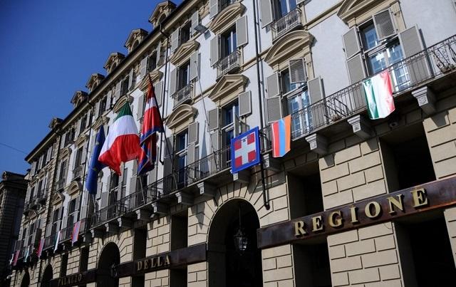 Regione Piemonte, voucher alle imprese per la formazione dei dipendenti