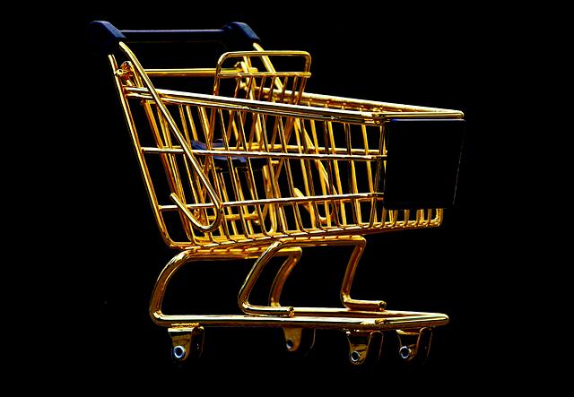 L'80% del Pil è riconducibile ai consumi interni