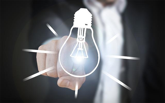Tecnologia: le aziende investono mediamente 26.500 Euro all'anno per introdurre nuove soluzioni