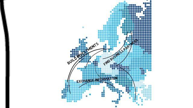 Manifattura additiva: il Trentino entra nella rete di eccellenza europea Vanguard Initiative
