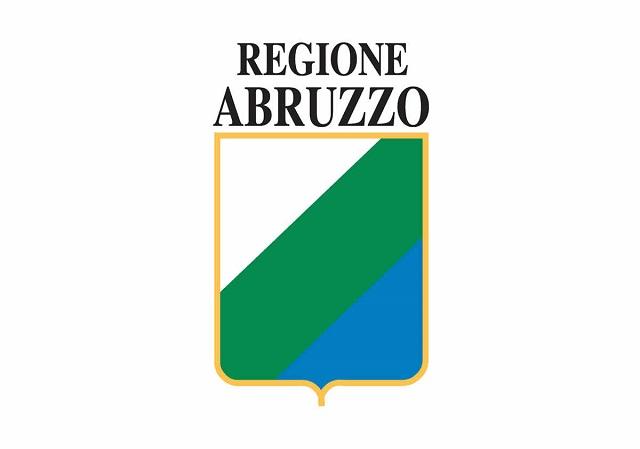 Abruzzo: Fondo garanzia Regione-Fira da 13 milioni per le PMI