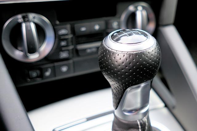 Automotive, i 4 megatrend che stravolgeranno il settore