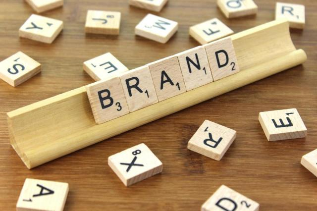 Perché la protezione del brand dev'essere gestita dal consiglio di amministrazione