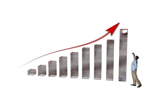 Istat: l'Italia continua a crescere, ma a ritmi più contenuti