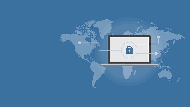 I cinque trend della cyber-security previsti per il 2018, in che direzione si muoverà la sicurezza informatica?