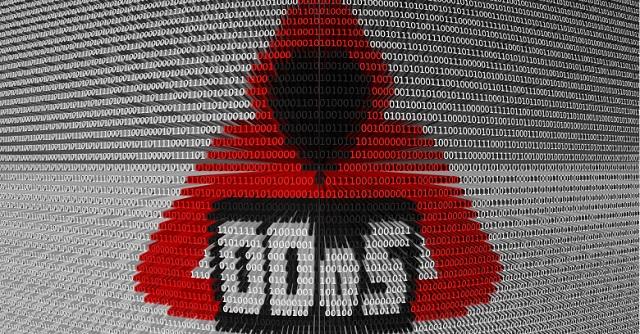 Come garantire la disponibilità della rete in caso di attacchi DDoS