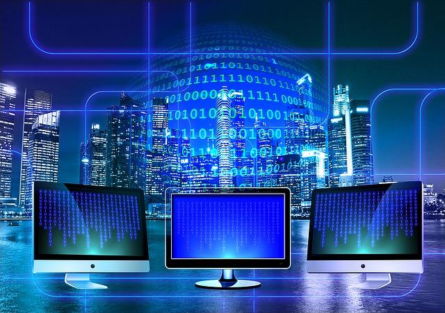 """Comunicazione, Coinvolgimento, Conoscenza: le tre """"C"""" della Digital Transformation"""