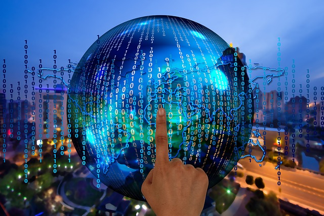 Voucher digitalizzazione, dal 30 gennaio le domande