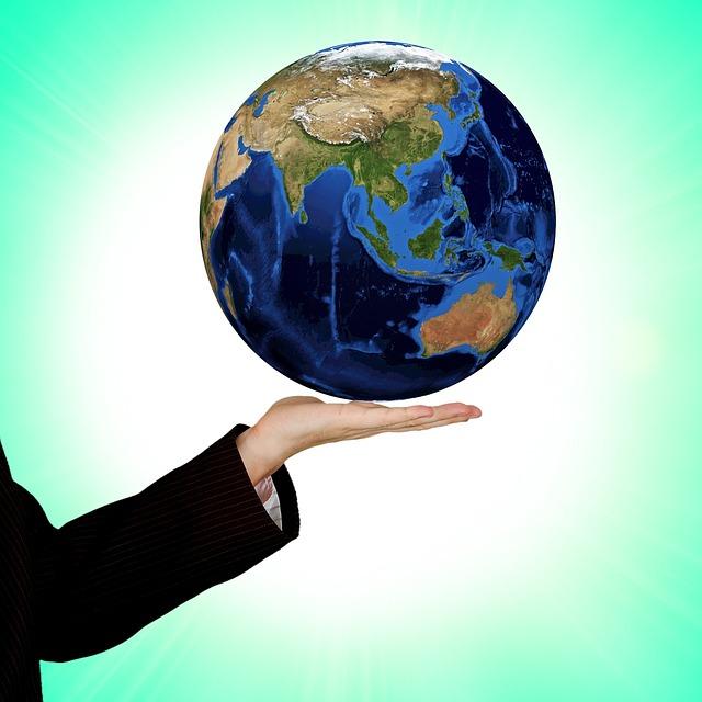 Voucher temporary export manager, boom di domande presentate