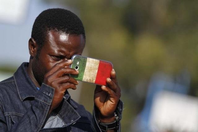 Oltre mezzo milione gli imprenditori stranieri: Italia terza in Europa