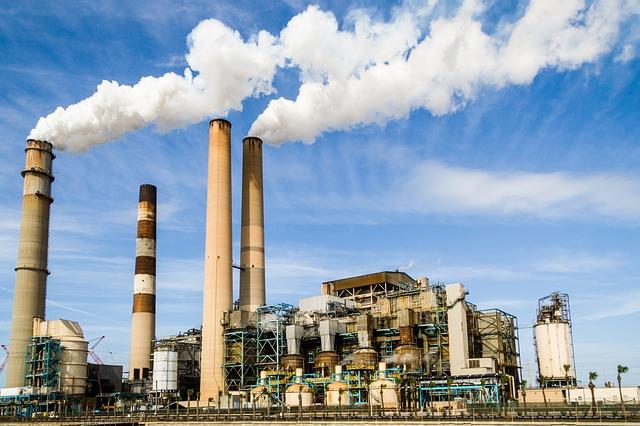Dal 1° gennaio attive le nuove agevolazioni per le imprese energivore
