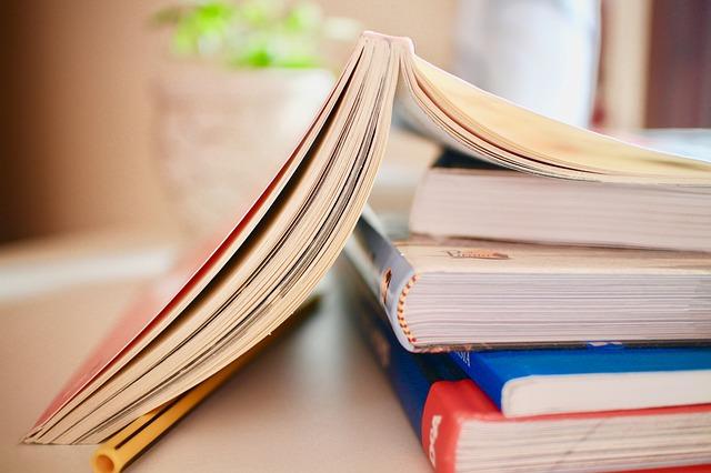 Nel 2016 la quota di lettori di libri è scesa al 40,5% dal 42% del 2015