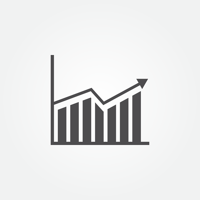 Prezzi al consumo in crescita dello 0,4% ad agosto