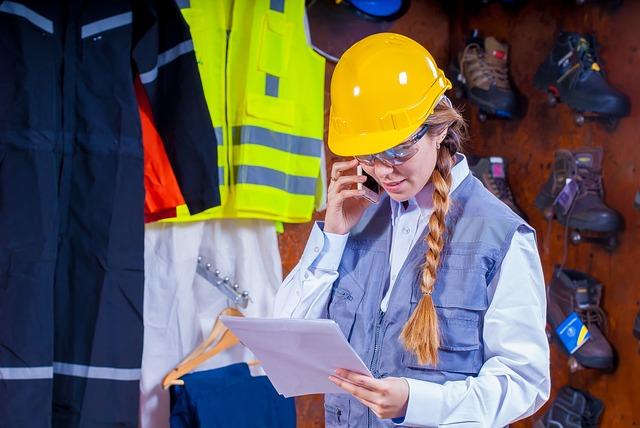 Con il nuovo bando Isi dall'Inail più di 249 milioni di euro per la prevenzione nelle aziende