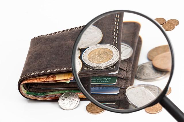 Accertamento bancario: il confronto preventivo è obbligo o facoltà?