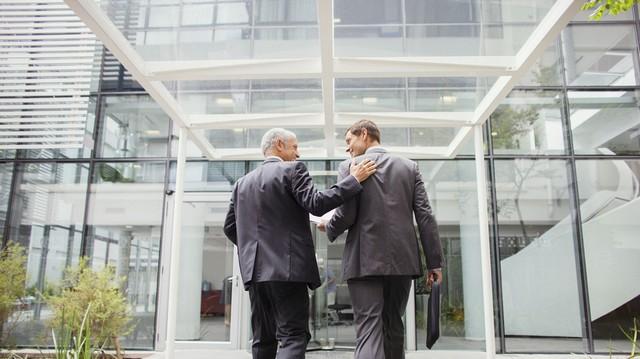 Assidai, il Fondo di assistenza integrativa B2B