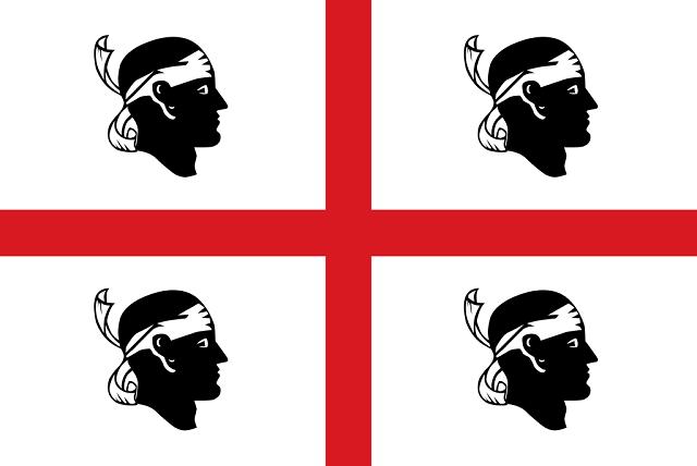 Sardegna, in arrivo gli incentivi per la zona franca