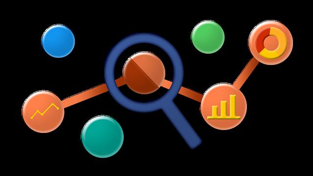 Data analytics, come utilizzarli per migliorare le strategie aziendali