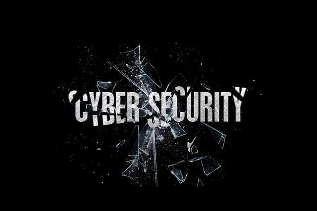EY: organizzazioni ad alto rischio di attacchi informatici, le metodologie classiche di attacco hanno ancora successo