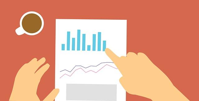 Cinque previsioni per la data management nel 2018