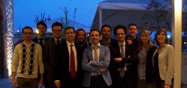 Perché inizia la collaborazione fra il Giornale delle PMI e l'Unione Giovani Commercialisti di Vicenza