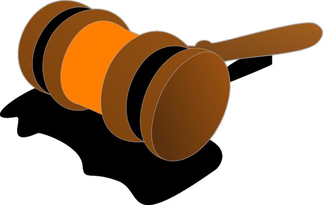 Depositi fiscali IVA: la sanzione deve essere proporzionata