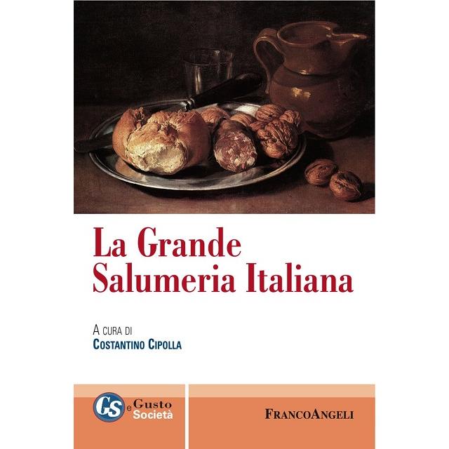 """Un'eccellenza tra artigianato e industria: """"La Grande Salumeria Italiana"""""""