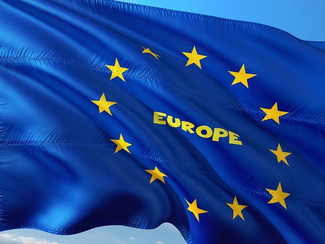 CGIA – Previsioni 2018: la ripresa rallenta e torniamo a essere ultimi in Europa