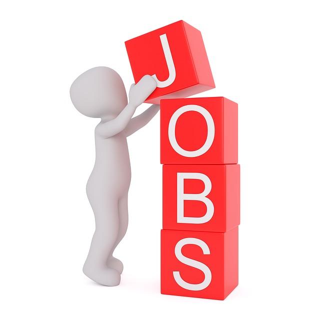 Lavoro: 1,2 milioni di contratti tra gennaio e marzo 2018, 6 su 10 nel Nord