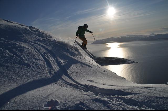 Osservatorio Confturismo-Istituto Piepoli: la voglia di montagna spinge il turismo