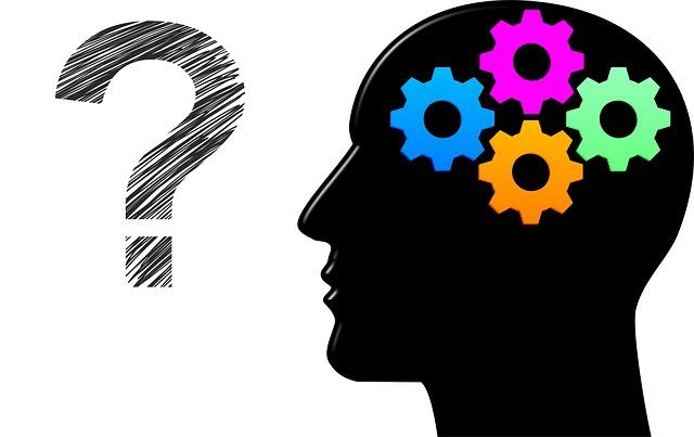 """Gianmarco Troia, Qwince (neuromarketing): """"Il cliente? Va conosciuto prima di incontrarlo"""""""