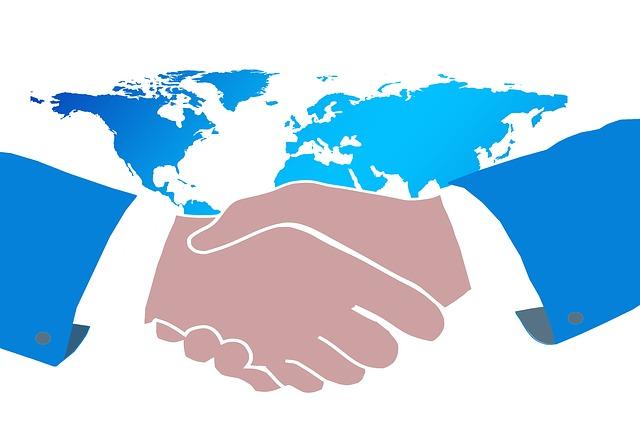 Un'attenta selezione dei partner alla base del successo distributivo di macchine e impianti