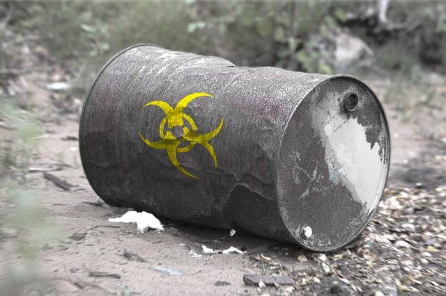 Reati ambientali: quando la delega di funzioni esonera da responsabilità