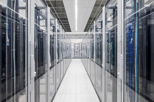 GDPR per la protezione dei dati e Cloud Aperto per evitare il data lock-in: l'evoluzione verso un mercato europeo del cloud più sicuro e trasparente
