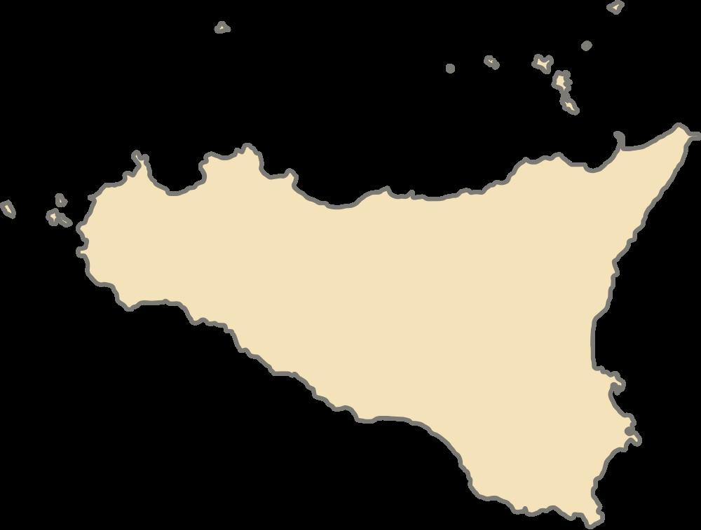 Sicilia, bonus assunzioni per le imprese
