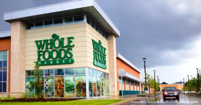 Retail 4.0: al via le prime campagne ADV di Amazon per WholeFoods
