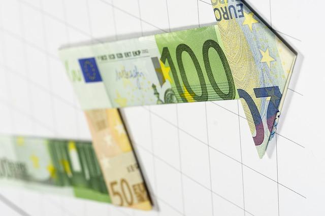 Markit Flash PMI: pur rimanendo sostenuta, si riduce la crescita dell'Eurozona rispetto al record in quasi 12 anni di gennaio