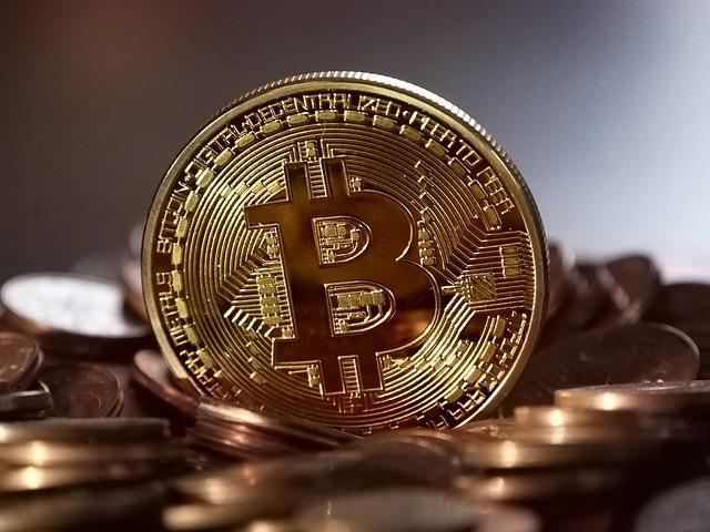Valute virtuali: in consultazione pubblica lo schema di decreto per censire il fenomeno