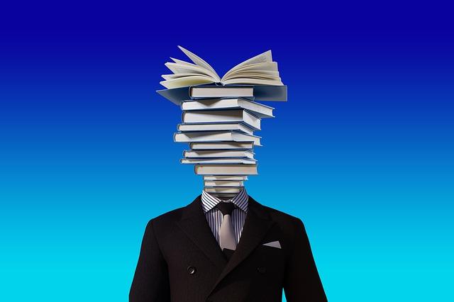 PMI Academy: la formazione a misura d'imprenditore