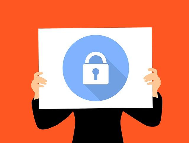 Privacy Officer in forte crescita, ma aumenta anche la confusione