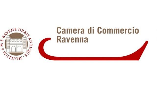 Export e Impresa: seminari gratuiti a Ravenna