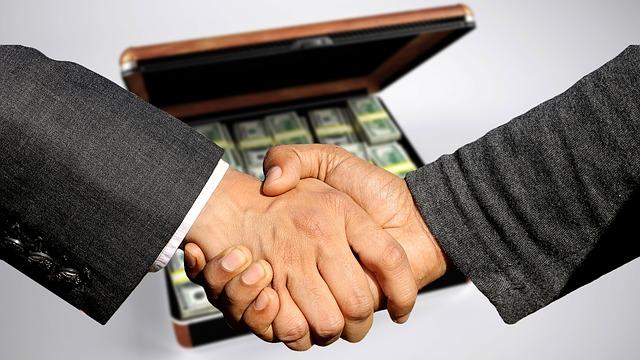 Legge di Bilancio 2018: novità in materia di vendita totalitaria di partecipazioni e cessione d'azienda