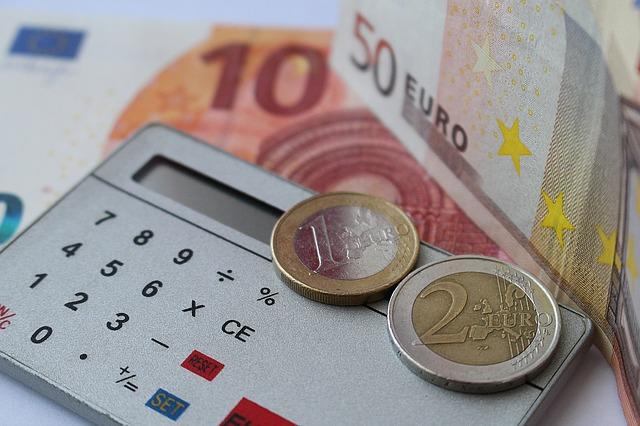 Credito d'imposta beni strumentali 2018, incentivi alle imprese del Sud Italia