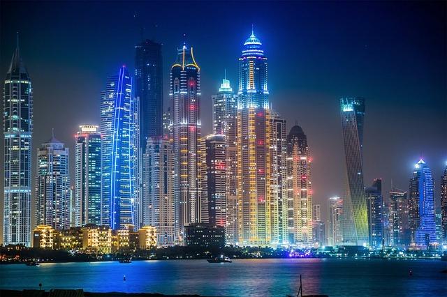 L'Iva a Dubai: anche nell'Emirato l'imposta sul valore aggiunto diventa una realtà
