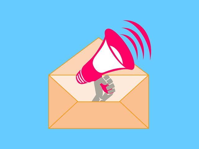 Il nuovo regolamento europeo sulla privacy: che cosa cambia per le PMI che fanno email marketing?