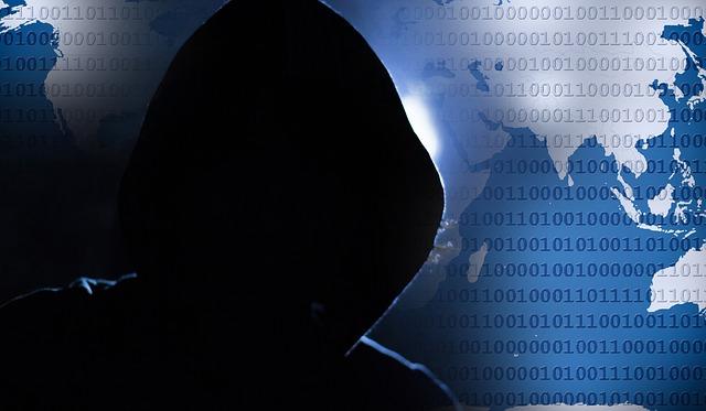 CLUSIT: cybercrime fuori controllo, nel 2017 danni globali per oltre 500 miliardi di dollari