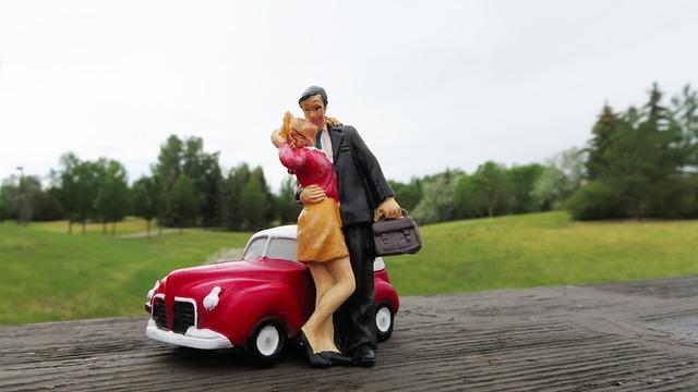 Lavoro e amore? È tempo di armistizio