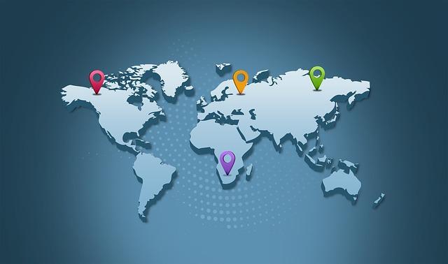Abbiamo oltre 35 mila partecipazioni all'estero