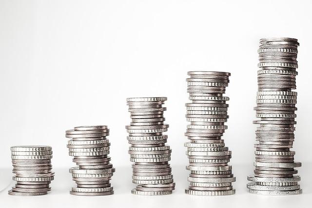 Abi: sofferenze bancarie in calo, prestiti in crescita