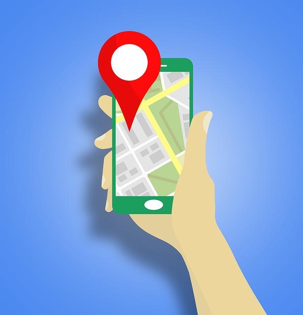Google, il 76% delle ricerche locali portano in negozio e ad un acquisto in giornata